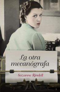 la-otra-mecanografa-9788426421319