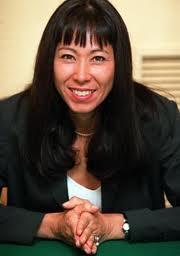 Anna Kazumi