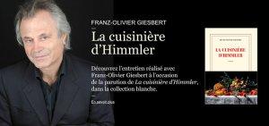 Franz-Olivier-Giesbert.-La-cuisiniere-d-Himmler_full_news_large