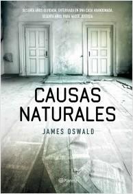causas-naturales_9788408131663